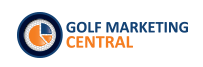 Golf Marketing Central