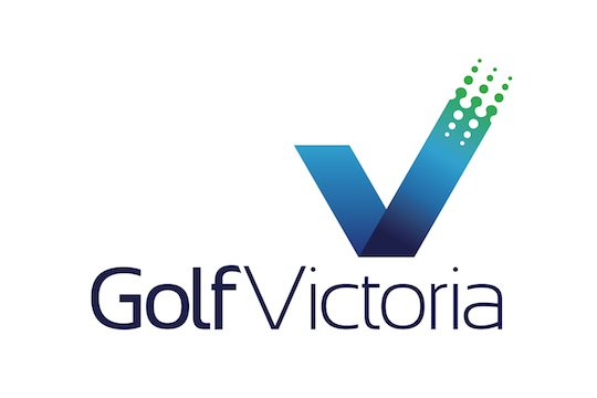 Image result for golf victoria