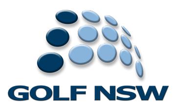 golf-nsw