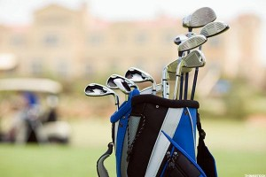 golfclubs1205_600x400