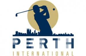 perth_international_logo