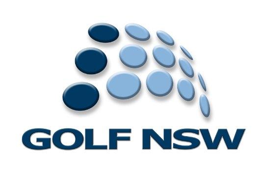 golfnsw_540