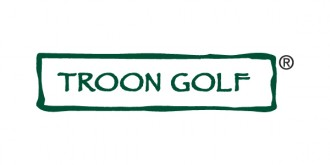 xTroon-Golf-Logo-color_3435_tcm4-61754-330x165