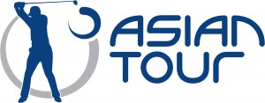 ASIAN-TOUR-LOGO-HORIZONTAL_no-border-300x117