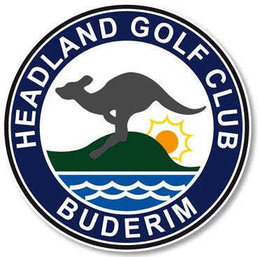 Headland_Logo