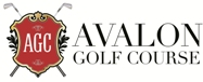 avalon_golf_course_logo_landscape_76h