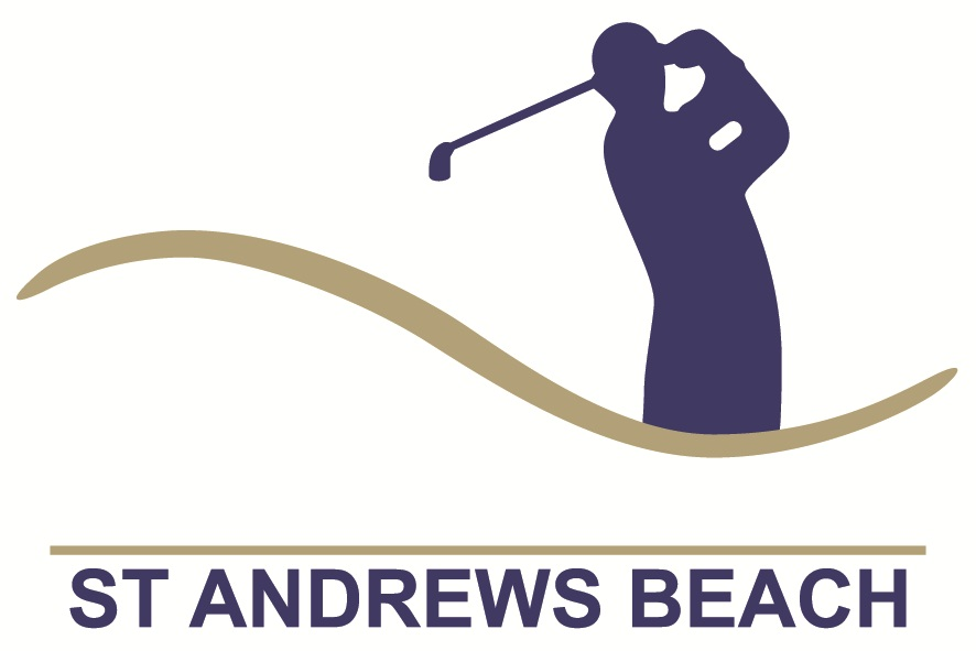st-andrews-logo_good