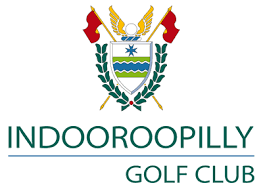 indooroopilly logo