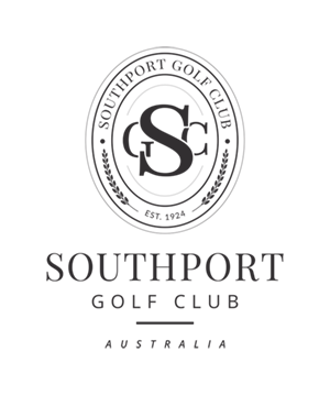 seeking golf operations assistant southport gc golf industry Maintenance Electrician Cover Letter Sample southport golf club is renowned as the premier private members facility on the gold coast the professional team in the club owned golf shop manage all