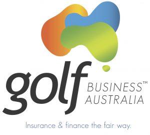 Golf Business Australia