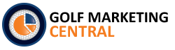 Golf Marketing 101 – (Marketing Plan 6-week online course) (Tue 11am) @ Zoom online