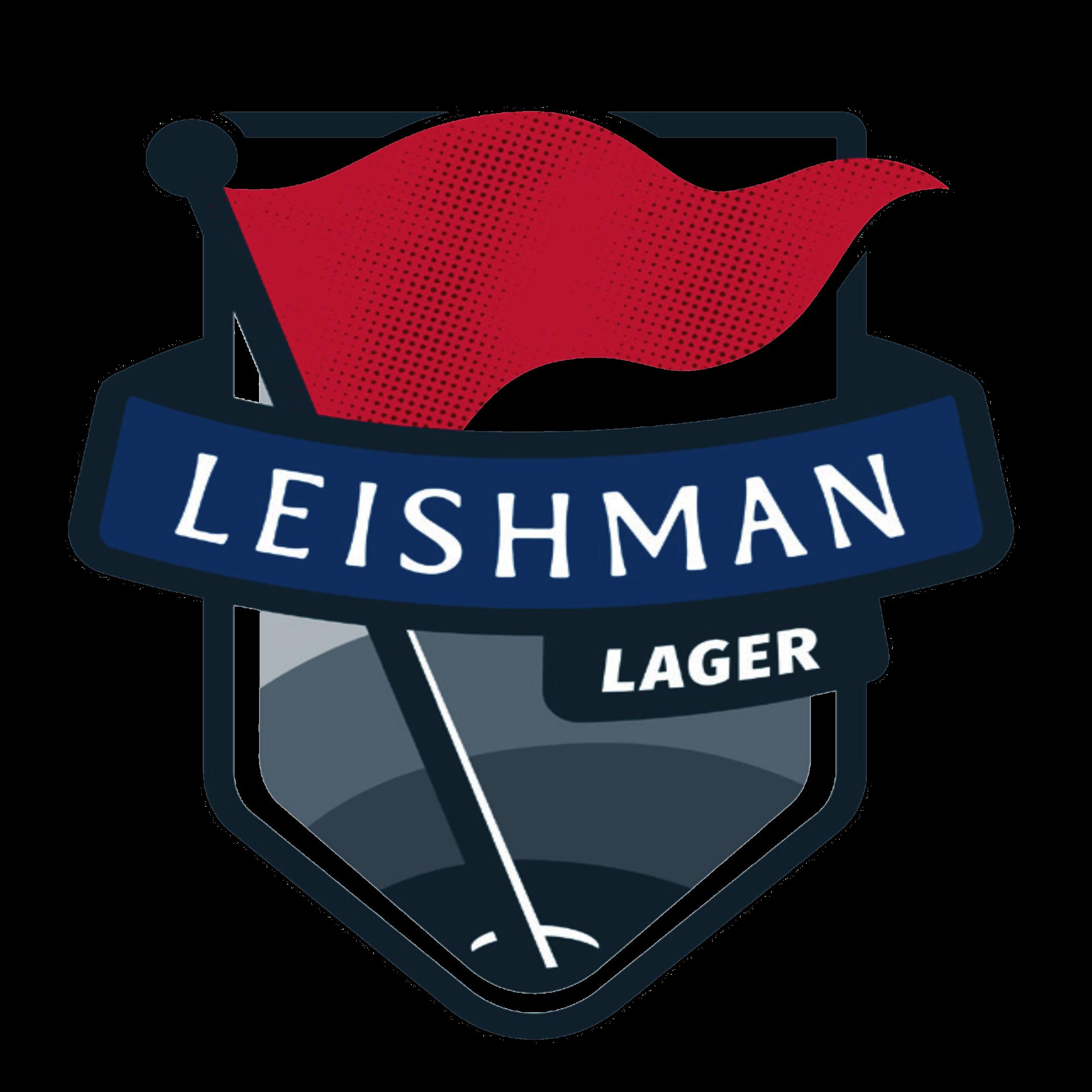 Leishman lager