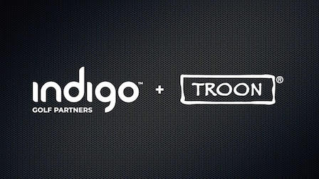 Troon adds Indigo